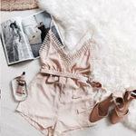 Секреты Instagram: реквизит для идеальной раскладки